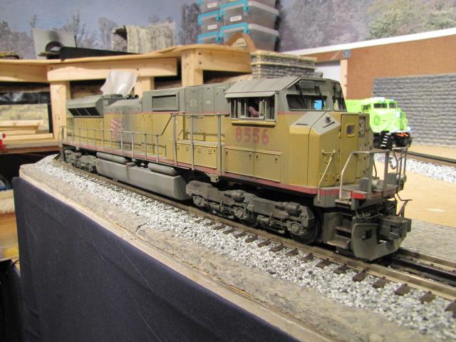 Online model trains, mth trains o scale, bachmann ez track ho